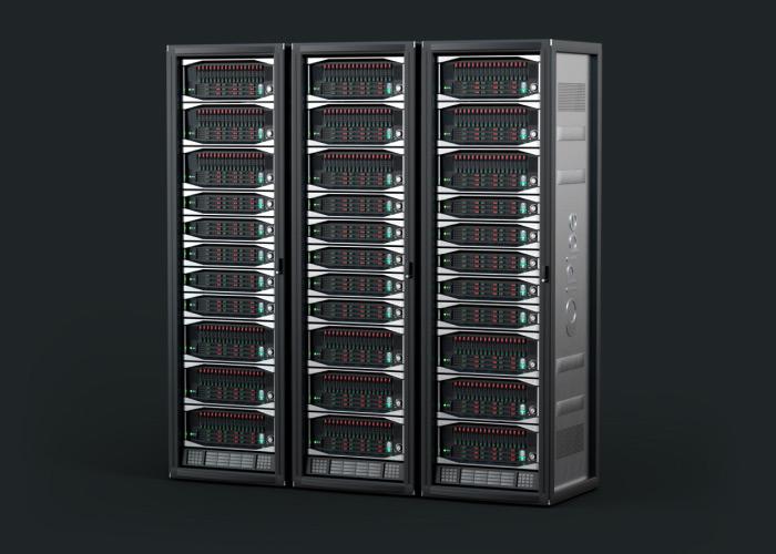 самый дешевый хостинг серверов для ксс