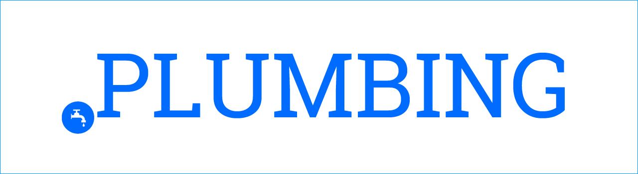 job portal templates wordpress